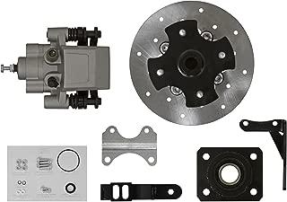 Best quad disk brakes Reviews