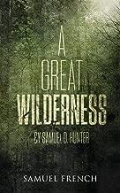 Great Wilderness, A