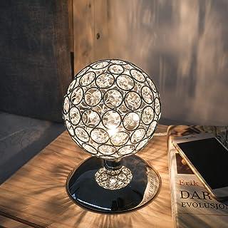 : G9 Lampes de table Lampes, abats jour et
