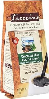 beyond coffee caffeine free