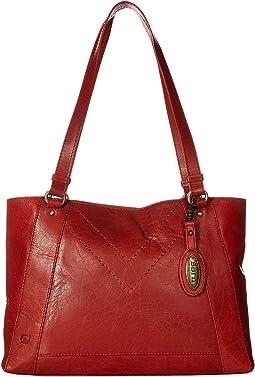 21cf596412 Women s Born Bags