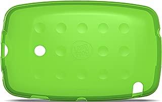 LeapFrog LeapPad Platinum Gel Skin, Green