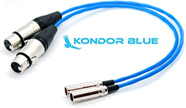 KONDOR BLUE 14