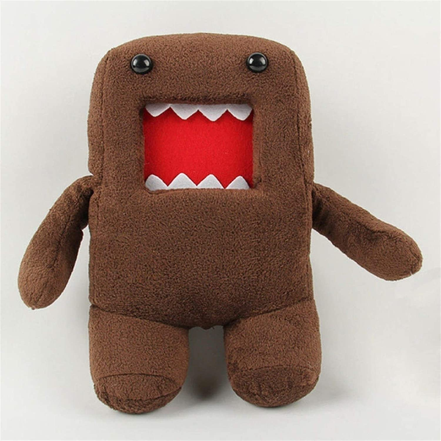 Comfortable and Durable Plush Doll T Creative Gift Direct store Novelty Super sale