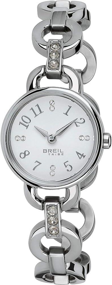 Breil orologio donna agata EW0278