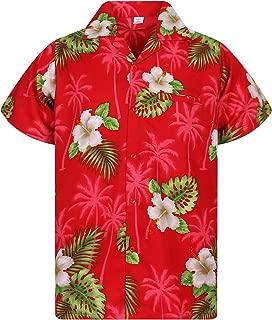 Best reds hawaiian shirt Reviews