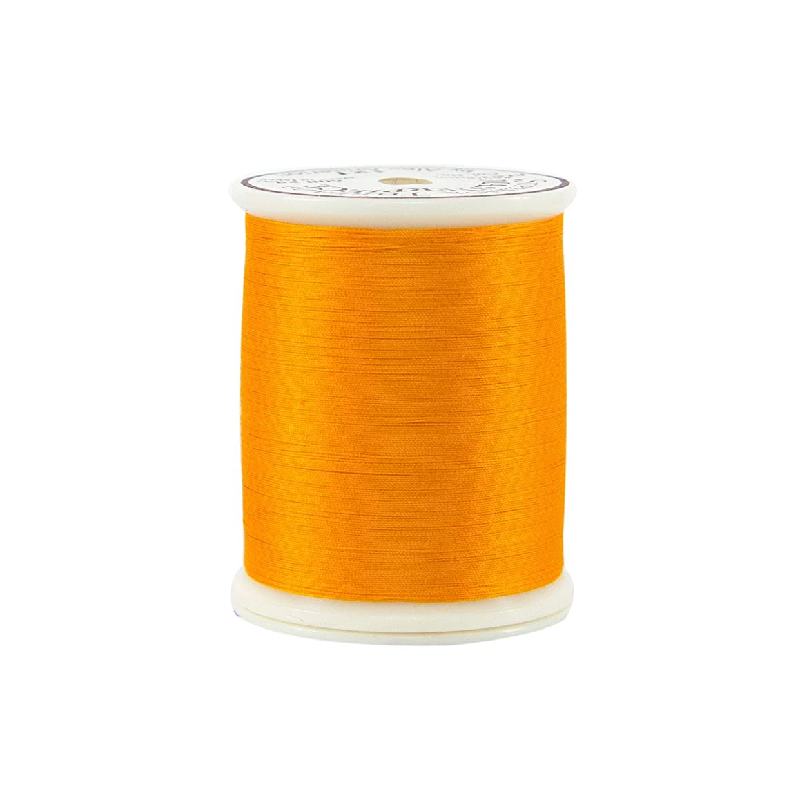 Superior Threads 12401-121 Masterpiece Cezanne 50W Cotton Thread, 600 yd