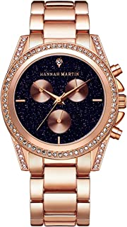 hannah martin watches original