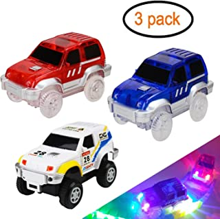 battery operated small toy cars