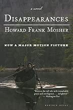 Disappearances: A Novel
