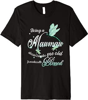Blessed Premium T-Shirt