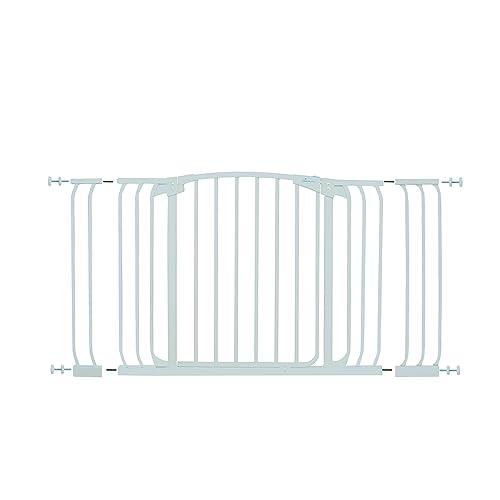 /'N STOP RANGE Hauck SAFETY GATE EXTENSION 21CM baby//Child Safety BNIP
