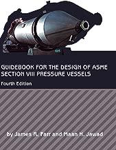تصميم guidebook من أجل ASME قسم VIII الضغط والسفن