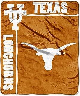 Best university of texas blanket Reviews