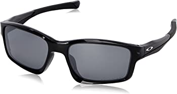 Oakley Chainlink 57mm Oil Rig Sunglasses