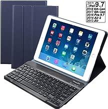 Best apple 9.7 tablet Reviews