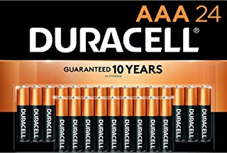 Aas Batterys