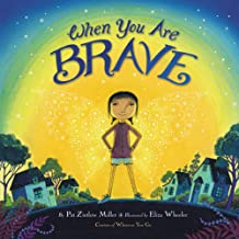 When You Are Brave
