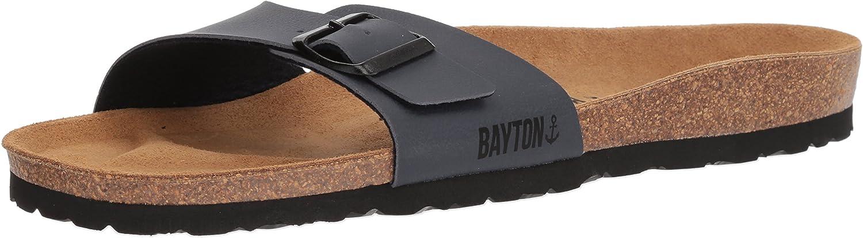BAYTON High order Women's Zephyr Sandal Super Special SALE held