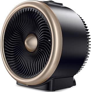 Best air vortex retro Reviews