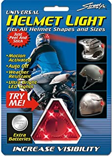 Best motorcycle lights for night riding Reviews