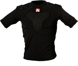 RSP-PRO 3 Rugby 肩垫 Pro, 3 保护垫