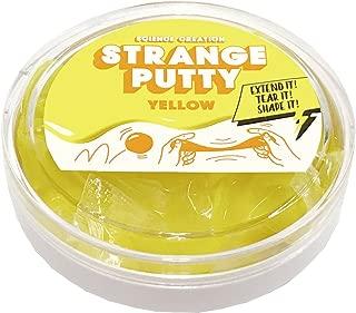 科学开发 可延展性粉底 黄色 SC-05