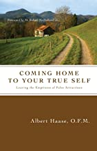 Best coming home to yourself Reviews