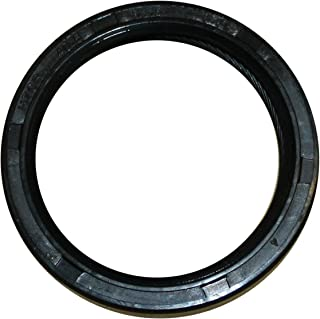 ContiTech CS9038 Camshaft Seal 35X47X7