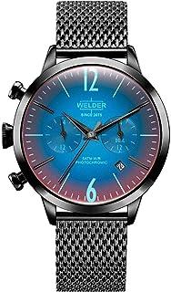 WELDER - Breezy relojes mujer WWRC600