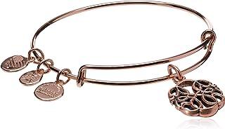 Path of Life IV Bangle Bracelet