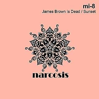 James Brown Is Dead (Original Mix)