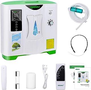 Amazon.es: Oxigeno Portatil