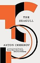 The Seagull (TCG Classic Russian Drama Series)