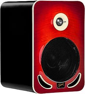Gibson Les Paul Studio Monitor 2-way 6