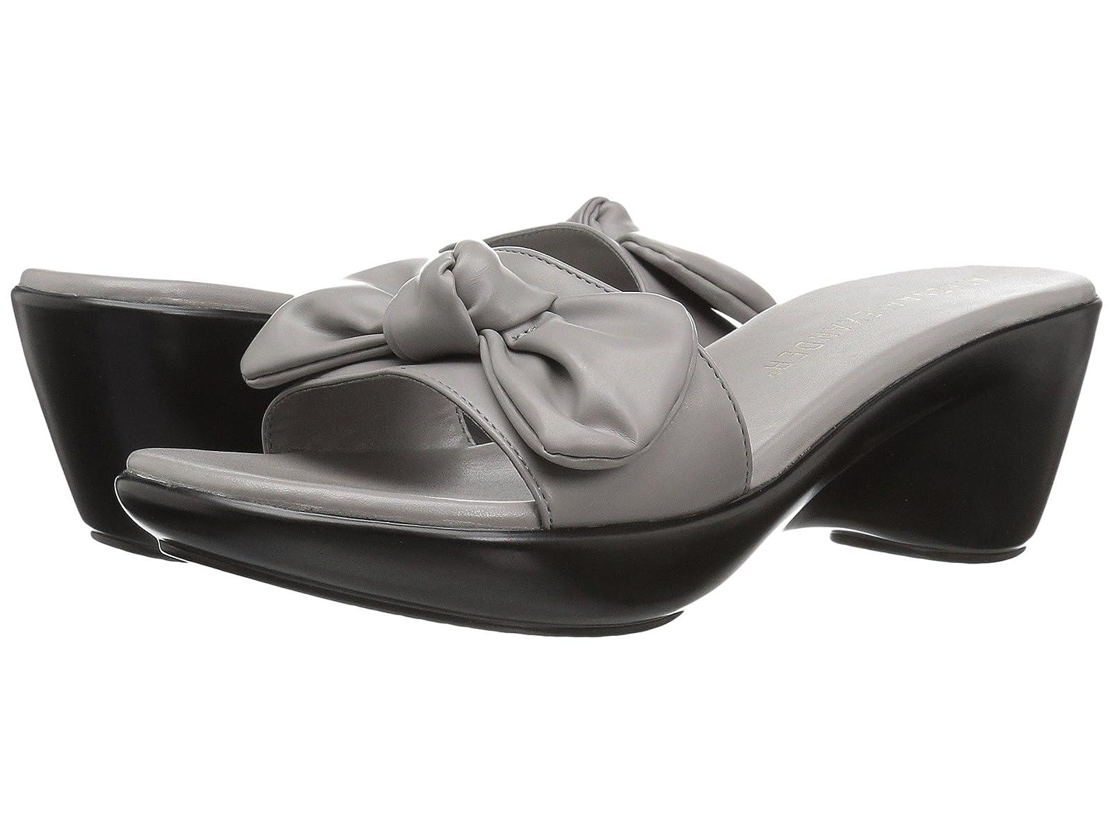 Athena Alexander PattyeCheap and distinctive eye-catching shoes