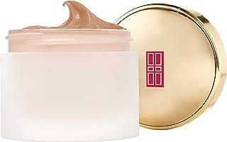 Elizabeth Arden Ceramide Lift and Firm SPF 15 Makeup - 10 Bisque, 1 oz.