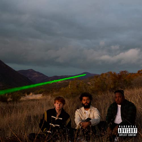 Injury Reserve [Explicit]