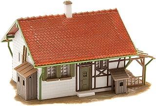 Amazon.es: maquetas de casas de madera - Amazon Prime