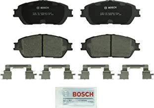 Best aerospace components brake pads Reviews
