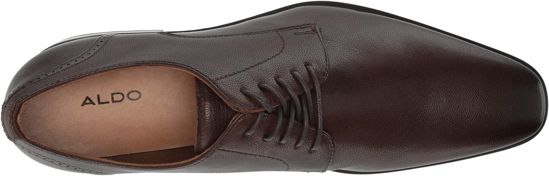 ALDO Okonedo | Men's shoes | 2020 Newest