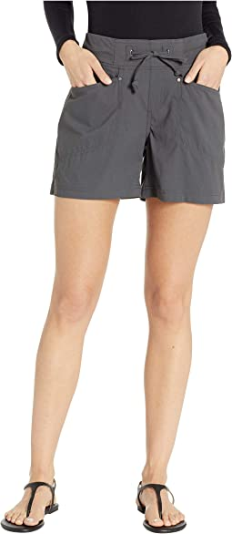Jammer Shorts