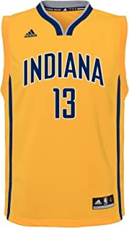pacers jersey 2016