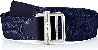Tommy Jeans Cintura Uomo