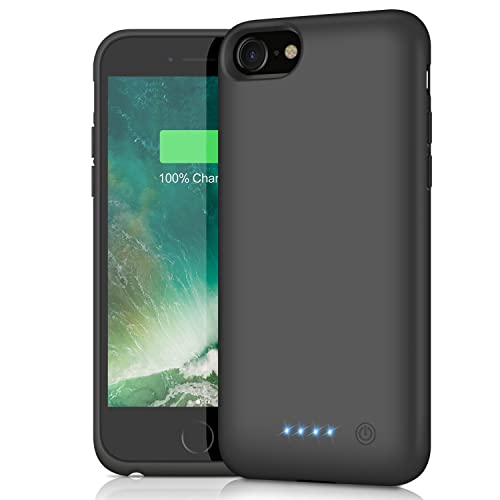size 40 858aa 07a33 iPhone 6 Power Cases: Amazon.co.uk