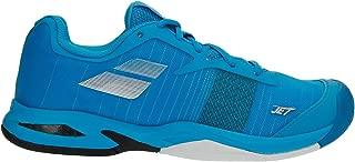 Junior Jet All Court Tennis Shoe