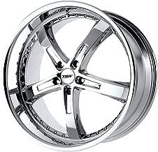 TSW Alloy Wheels Jarama Chrome Wheel (19x9.5