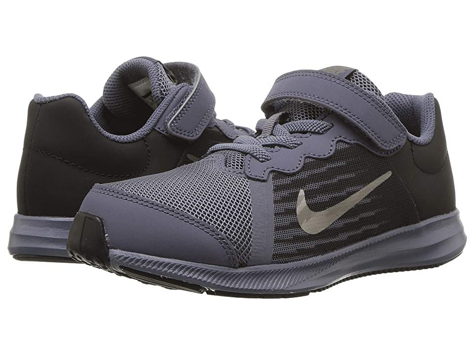 Nike - Boys Sneakers   Athletic Shoes - Kids  Shoes and Boots to Buy ... 9b299702d