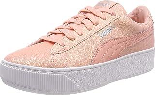 Rosa itPuma Amazon Borse ScarpeScarpe E 9eED2WbHIY