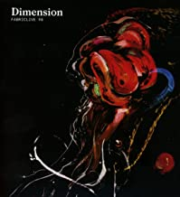 Various Artists - Fabriclive 98 Dimension